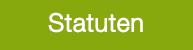 statuten_button